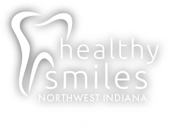 Healthy Smiles NI