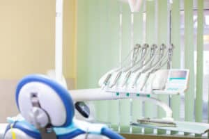 how composite resin has changed dental services