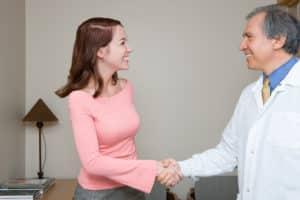 planning regular dental visits