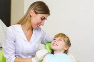 ensuring-your-child-enjoys-good-oral-health