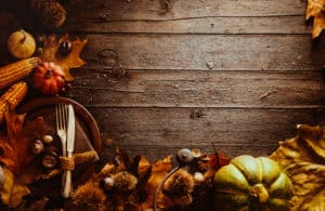thanksgivingautumntable